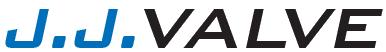 J.J. Valve Logo